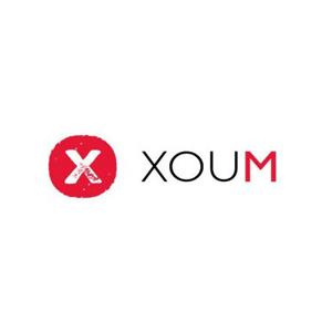 XOUM Logo