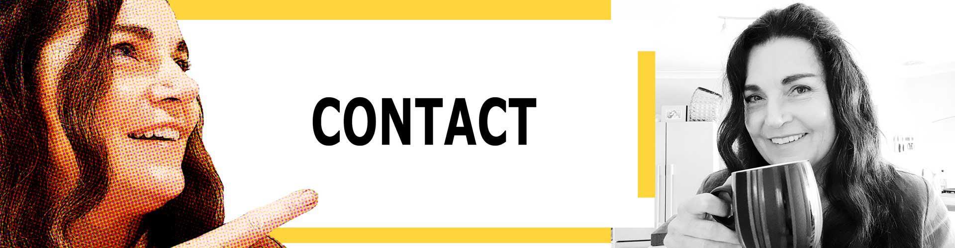 Contact Denise Gibb
