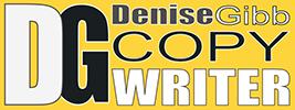 Denise Gibb Content Writer