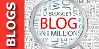Denise Gibb Blog Content Writer