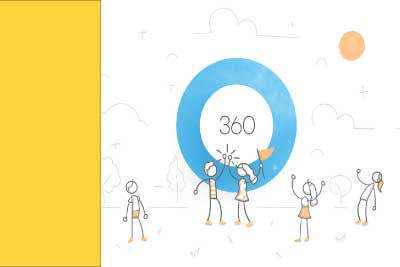 Articulate 360 eLearning content made by Denise Gibb
